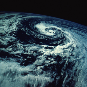 2013 climate change remote viewing project